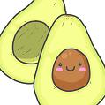 digital avocado