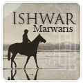ishwar marwaris