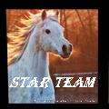 star ƬΣΛm