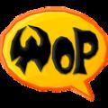 wop_69
