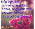 barbii28