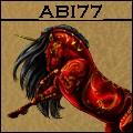 abi77