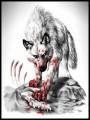 vérfarkas