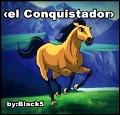 ‹el conquistador›