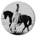 ☠~ teen wolf ~☠