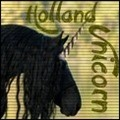 ஐ♡unicorn hollandღஐ