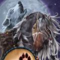 ღlos lobos!gojgi&bristolღ
