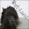 ~¤ $het-Łand ¤~