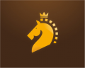 ~royal arabs~