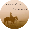 heart of the netherlands