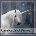 cavalcade of kerrys シ