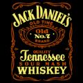 *jack daniel's*