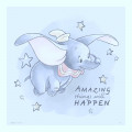 venere1994