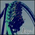 jay-l