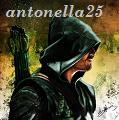 antonella25