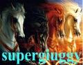 supergiuggy