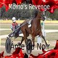 momo's revenge