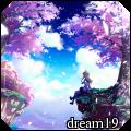dream19