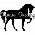 claudia_dreamy