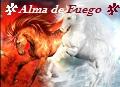 ✲ alma de fuego ✲