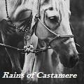 ♦ rains of castamere ♦