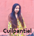 cuilpantiel