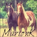 marionk