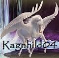 ragnhild04