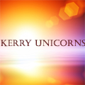 kerry unicorns