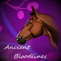 ancient bloodline