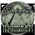 secrets of illuminati