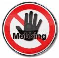 mustang mot mobbing