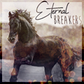 ~eternal breakers~