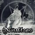 occultess