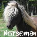 nσrsєman