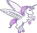 marry unicorn*s