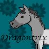 dragontrix