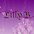 lilly b