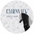 cairnview