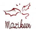 mazikeen