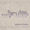 nagiini