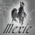 mexie