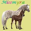 missmyra