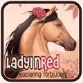 ladyinred