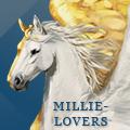 millie-lovers