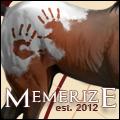 memerize