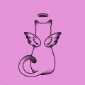 ilovehorses!