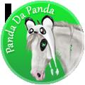 panda da panda
