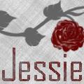 -jessie-