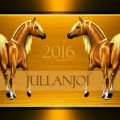 jullanjo1